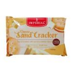 임페리얼 치즈 샌드 크래커 132g