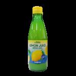 피오디 레몬쥬스 99% 250ml